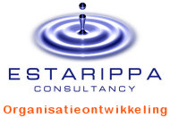 logo estarippa consultancy1